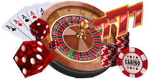 List Of Online Casino Games With The Highest Payout