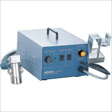 Hot Air Rework Station - Manufacturers, Suppliers, Exporters