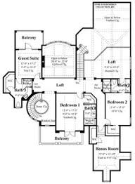 kerala house plans estimate sq ft home design place house plan 2000 Sq Ft Kerala House Plans coach hill home plan sater design collection luxury house plans 2000 sq ft kerala house plans