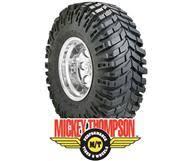 aggressive mud tires for trucks. Beautiful Tires Mickey Thompson Tires And Aggressive Mud For Trucks S