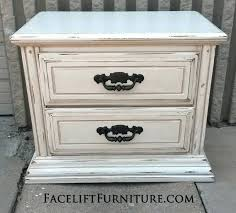 how to antique white furniture. Antiqued Furniture Quick Look Hooker How To Antique White E