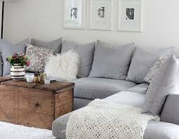 Full Size of Sofa:blue Grey Sofas Stunning Grey Couch Living Room  Contemporary Amazing Design ...