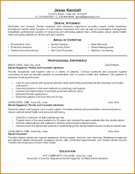 6 Job Resume Examples For Students Besttemplates Besttemplates