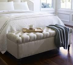 gorgeous 80 velvet tufted storage bench inspiration of