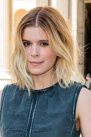 New Celebrity Hairstyle 20 new celebrities with bob haircuts bob hairstyles 2017 short 3450 by stevesalt.us