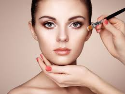 top 10 makeup tips