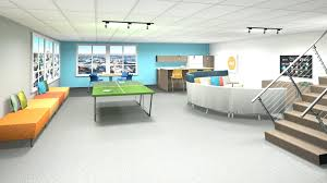 zen office design. Amazing Office Furniture Zen Interior Design: Full Size Design A