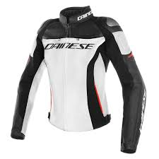 dainese racing 3 women s jacket