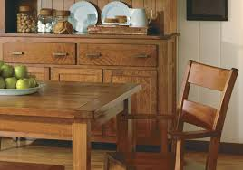 decoration american lifestyle furniture with bradens lifestyles furniture knoxville american leather 12