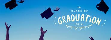 Graduation Cover Photo Its Graduation Season At Pvschools