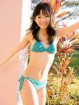 森田涼花の最新おっぱい画像(10)