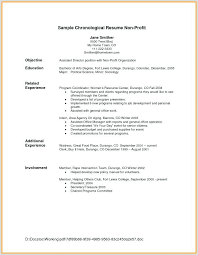College Scholarship Resume Template Academic Resume Template For ...