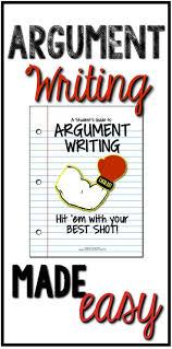 argumentative essay topics creative argumentative essay topics