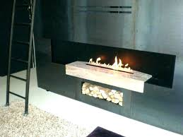 fireplace insert reviews gas fireplace reviews large size of gas fireplace inserts reviews gas fireplace logs