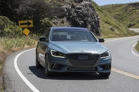 2018 genesis review. interesting genesis 2018 genesis g80 new car review featured image large thumb0 and genesis review