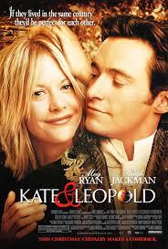 Kate & Leopold Online Dublado