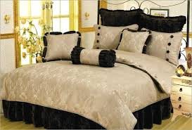 cool bed sheets designs. Exellent Bed Beautiful Bed Sheets Cool Designs 7  Online  Throughout Cool Bed Sheets Designs