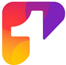 File:Channel 1 (Colombia) - 2017 logo.svg - Wikipedia