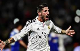 обои футбол спорт тату футболист Real Madrid Real футбольное