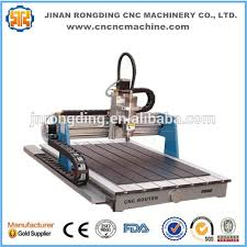 high precision european standard rd 6090 portable metal laser engraving machine desktop cnc router good quality in wood routers from tools on aliexpress com