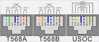 on q rj45 wiring diagram wildness me RJ11 Wiring-Diagram rj11 phone to rj45 jack diagram rj45 straight wiring diagram crossover picture diagrams, on q
