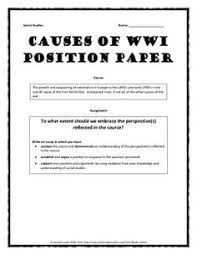 world war i should the u s enter the war primary source world war i should the u s enter the war primary source analysis activity primary sources zimmerman and wwi