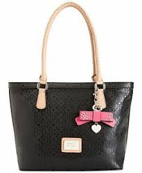 gucci bags on sale at macy s. guess handbag, specks small classic tote - guess handbags \u0026 accessories macy\u0027s gucci bags on sale at macy s d