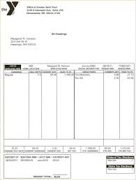 Free Paycheck Stubs 034 Template Ideas Free Paycheck Stub Pay Canada Formidable