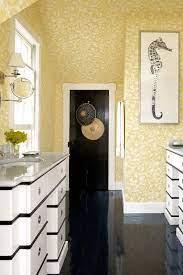 12 Cheerful Yellow Bathroom Decor Ideas Yellow Bathroom Accessories