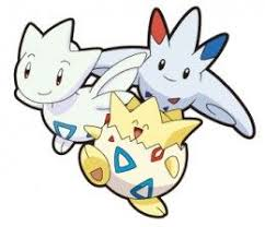 Pokemon Togepi Evolution Chart How To Evolve Togepi Pokemon Cool Pokemon Cute Pokemon
