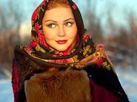 773 Best Russia images in 2020   Russia, Russian fashion, Russian ...