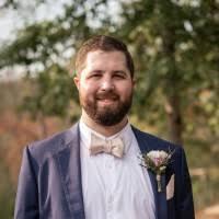 Wesley Franklin - National Account Manager - NCR Corporation | LinkedIn