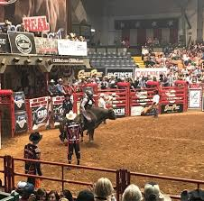 Fort Worth Stockyards Rodeo Seating Chart Stockyards Rodeo Fort Worth 2019 All You Need To Know