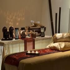 Anahit Luxe  Salón De Belleza Y Centro De Estética  Cullera Decoracion De Centros De Estetica
