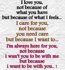 Love Quotes And Sayings Amazing Download Quotes And Sayings About Love Ryancowan Quotes
