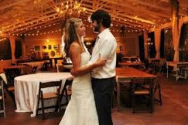 country music whiskey riff part 52 Wedding Songs That Make You Cry 12 country wedding songs guaranteed to make you cry this season beautiful wedding songs that make you cry