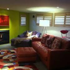 basement window treatment ideas. Contemporary Basement Window Treatments Design Ideas, Pictures, Remodel And Decor Treatment Ideas I
