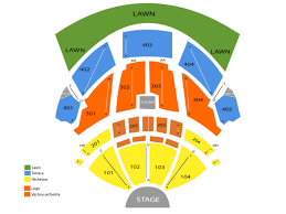 Pnc Bank Arts Center Seating Chart With Rows Pnc Bank Arts Center Seating Chart Covered Www