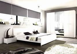 Schlafzimmer Ideen Grau Türkis Schlafzimmer Gestalten Turkis