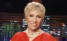 barbara corcoran invests 50 000 in fidgetland revealed reason on shark tank