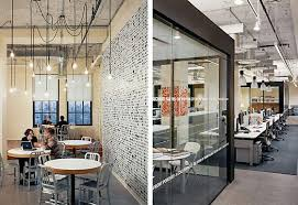 industrial modern office. stunning industrial office space modern gensler offices and work e