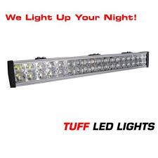 17 best ideas about 30 inch light bar cree led tuff led lights off road 4x4 jeep 30 inch super led light bar 108 watt 5900