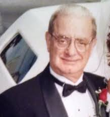 Candle for Leonard J. Smith | Serving Yonkers Since 1875 | F. Ruggi...