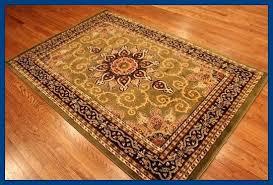 7x8 area rug
