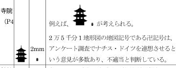 庄内の日本桜草栽培日誌2016年01月08日