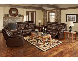 Leather Chairs Living Room Furniture Great Price Value City Furniture Living Room Sets With