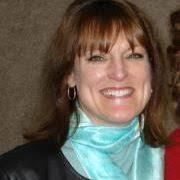 Shannon Scherer Briggs (cattrapper1513) - Profile | Pinterest