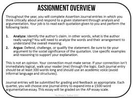 growing up assertion journal prompts for analysis argument tpt growing up assertion journal prompts for analysis argument
