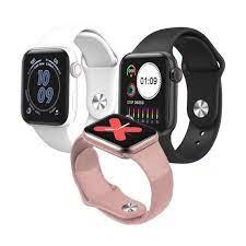 jual xwatch smarch smart watch like