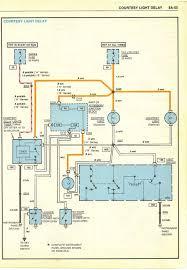 2015 kenworth t800 wiring diagram block and schematic diagrams \u2022 kenworth w900 radio wiring diagram images of wiring diagrams for 2015 kenworth t800 throughout 2000 rh mihella me 2004 kenworth w900 wiring diagram 2004 kenworth w900 wiring diagram